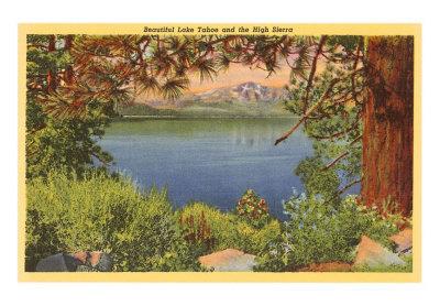 Lake-Tahoe-and-High-Sierra-Print-C11732188