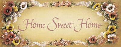 Home-Sweet-Home-Print-C10079687