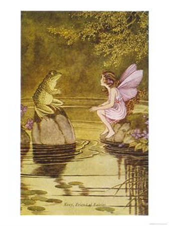 Kexy-Friend-of-Fairies-Giclee-Print-C12730853