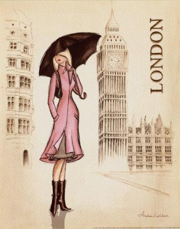 Andrea-laliberte-london
