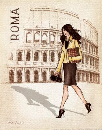 Andrea-laliberte-roma