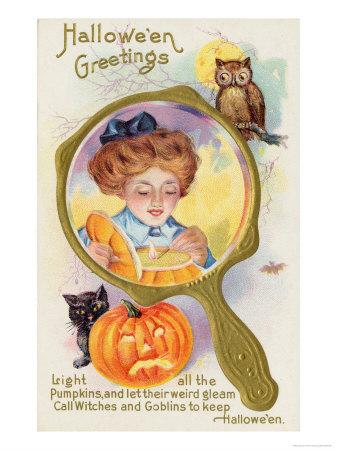 2 halloween-magic-lighting-the-pumpkin-lantern