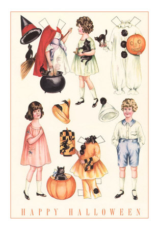Halloween-outfits-for-paperdolls