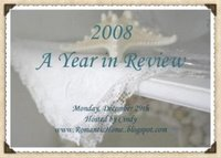 Year review 2008 small