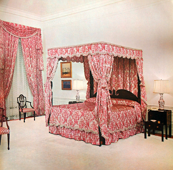 1963 queens-bedroom-1963