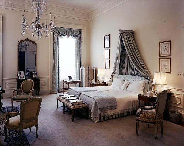 1962 master-bedroom-1962