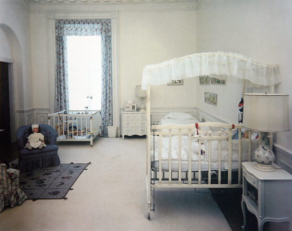 1962 west-bedroom-1962
