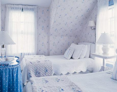 Bedroom55-de Country Living