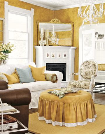 Livingroom11-de-95868207 Country Living
