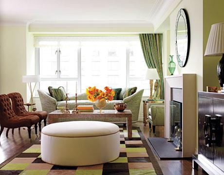 1-greens-livingroom-0308-xlg-94007127 House Beautiful