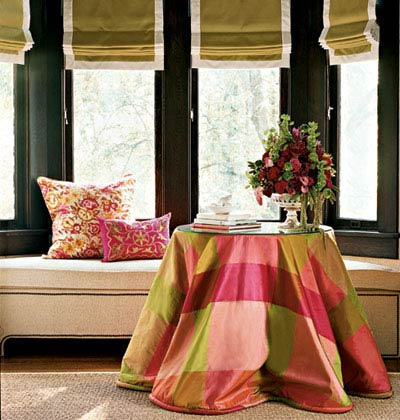 1177456_pink-table_xl My Home Ideas