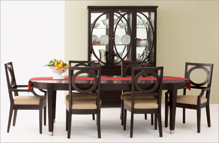 Sitcom-Furniture-DecO-Oval-Dining-Table-Set~img~SIT~SIT1193_l All Modern