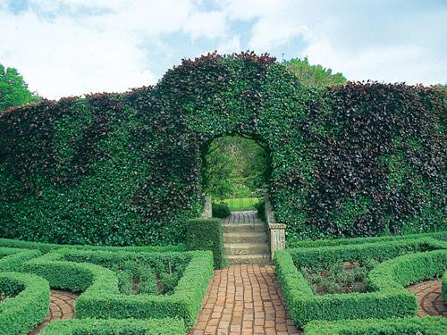 4 gardens-1108-5_lg-6909141 Veranda