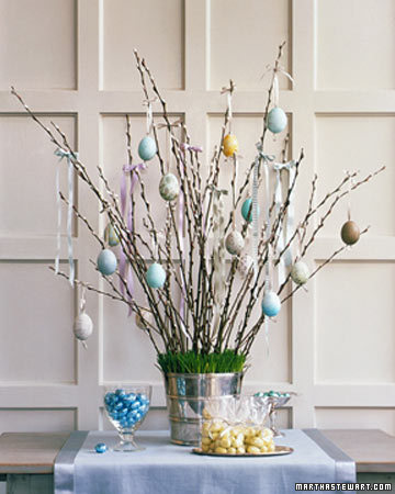 Gt_eggtree01_xl Martha Stewart