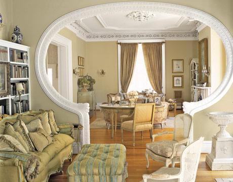 1 livingroom12-de Country Living