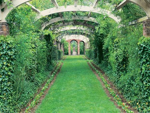 5 garden-pathways-0508-3_lg-734997 Veranda