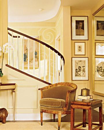 Mla104511_0409_stairs_xl Susan Lyne Apt Martha Stewart