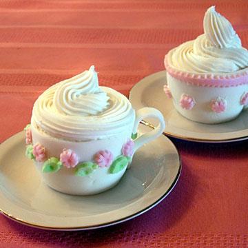 Dori00019659_cupcakecontest_xl Martha Stewart