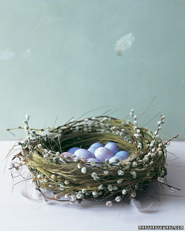 Mla103219_0408_nest_eggs_xl Martha Stewart