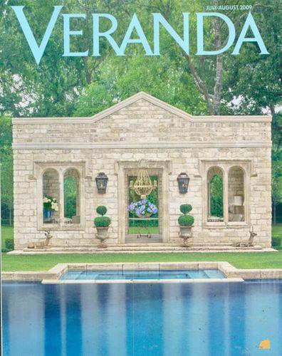 www.veranda.com
