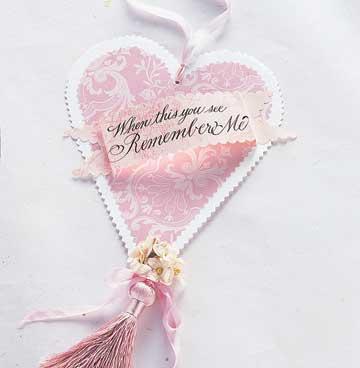 P_CNW215166 Keepsake Heart BHG
