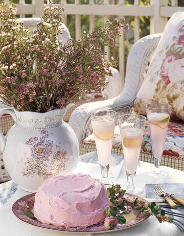 Pink-cake-de Country Living