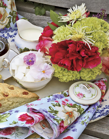 Tea-party-tray-rep0507-de Country Living