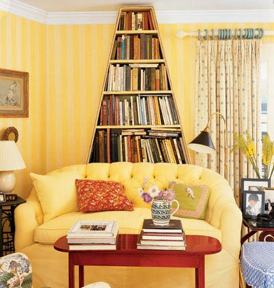 1097487_yellow_xl Cottage Living