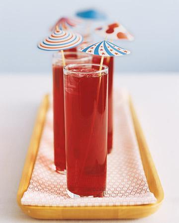 Msl_july04_drinkparasol_xl Martha Stewart