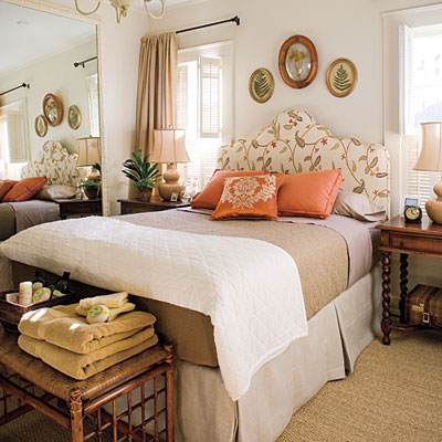 Staged-for-comfort-after-l Southern Living