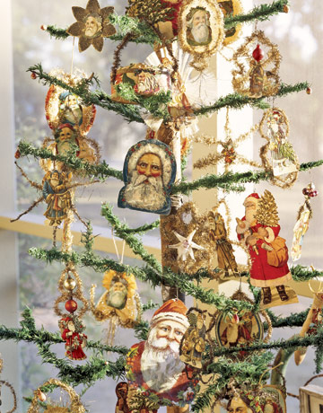 Fantastic Country Ornaments For Christmas Trees With Hill Country Christmas Easy Diy Christmas Decorations Tissureus