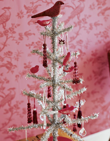 Tinsel-Christmas-tree-GTL1205-de Country Living