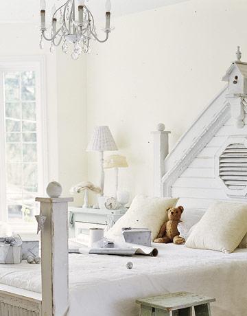 Bedroom61-de Country Living