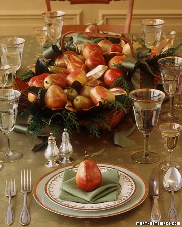 Living_pearbasket_p168_xl Martha Stewart