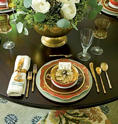 1867478-tablesetting-xl Cottage Living