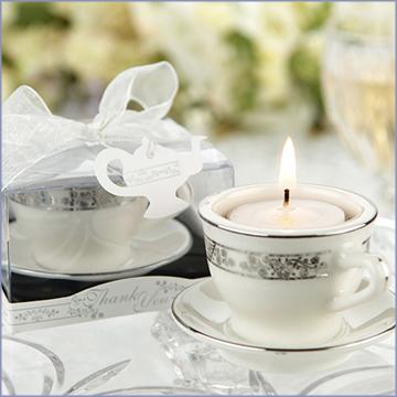 Americanbridal_2084_596771820 American Bridal