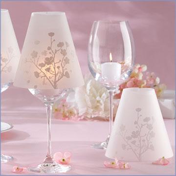 Americanbridal_2088_1562954 American Bridal