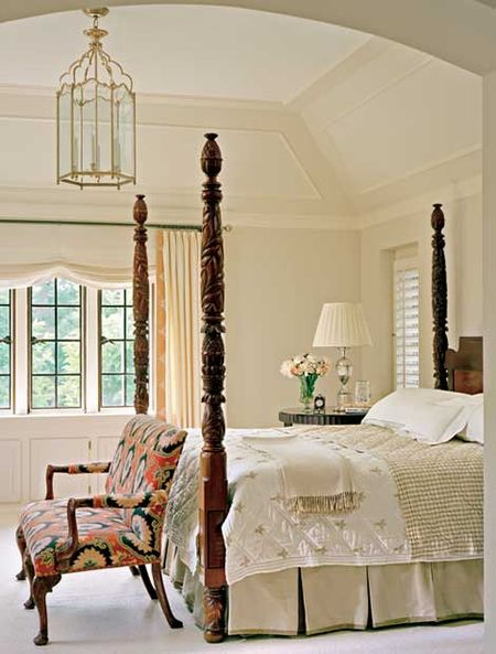 Img_stlouissophisticate_9 Traditional Home