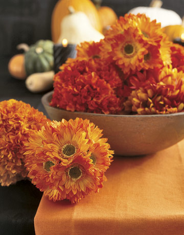 Autumn-Centerpiece-CP1005-de Country Living
