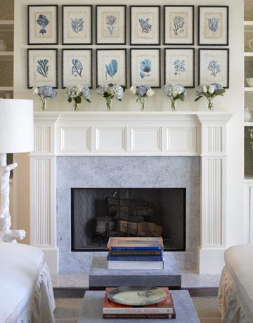 Fireplace8-de Country Living
