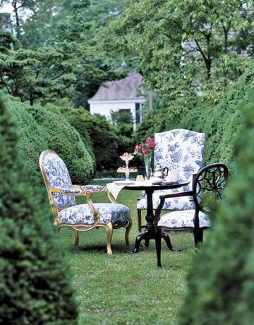 Garden-tea-de-10590817 Country Living