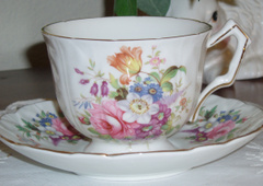 Teacup_ansly_5x7_15