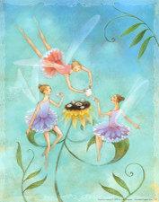 Fairyteapartyprintc12195109_8