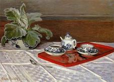 Monet_tea_1872_11