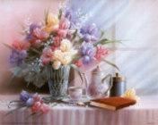 Teapotandirisprinti10078860_3